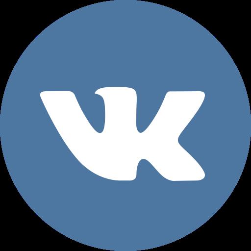 Перейти на страницу ВКонтакте