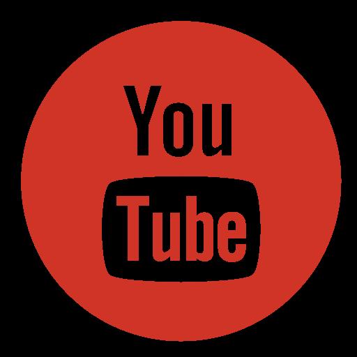 Перейти на страницу YouTube